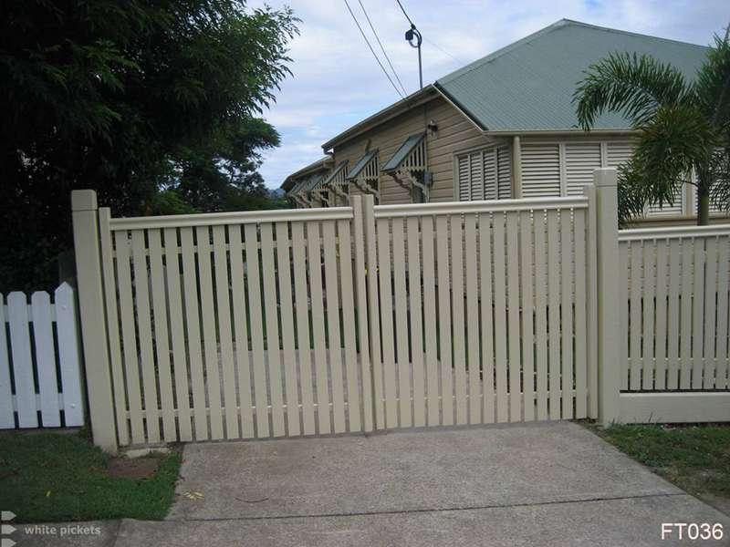 bdo how to return fence